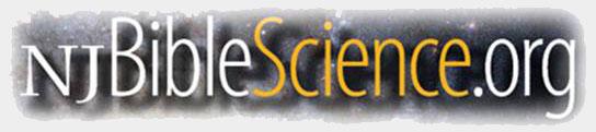 NJBibleScience.org