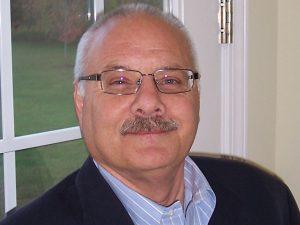 Dr. Gerald Lenner photo